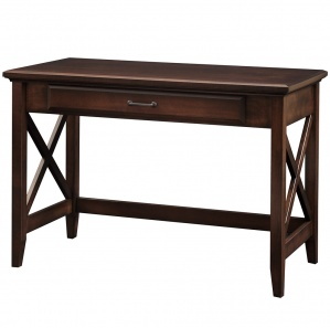Newport Amish Desk Table