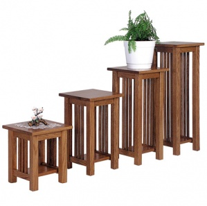 River Road Plant Stands