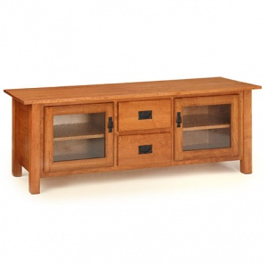 Madera TV Cabinet