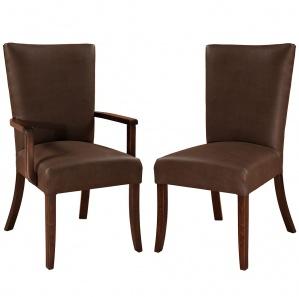 Trenton Dining Chairs