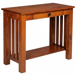 Willowbrook Sofa Table