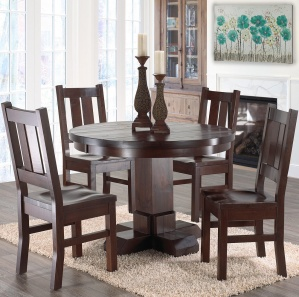Shrewsbury Dining Room Set