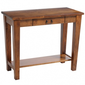 Ellis Avenue Sofa Table