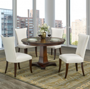 Abbey Dining Room Set
