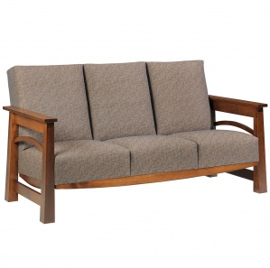 Madison Amish Sofa