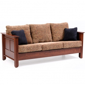 Arlington Heights Sofa