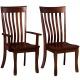 Berkley Amish Dining Chairs