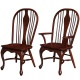Oxford Heights Dining Chairs