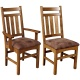 Valencia Dining Chairs