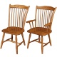 New Amsterdam Dining Chairs