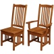 Hacienda Dining Chairs