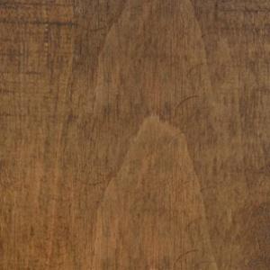 Fruitwood