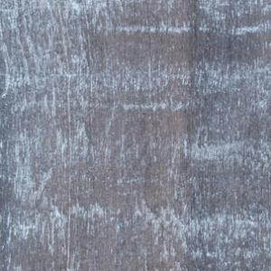 Weathered Grey - White Tinc