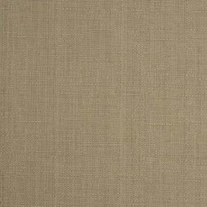 16-81 Linen