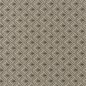 28-28 Linen