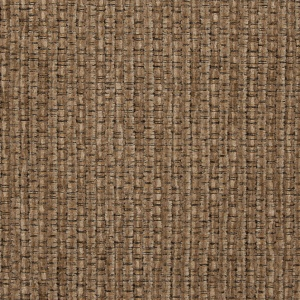 31-2 BK Wheat