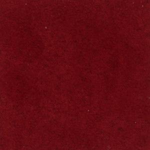 4-82 Crimson
