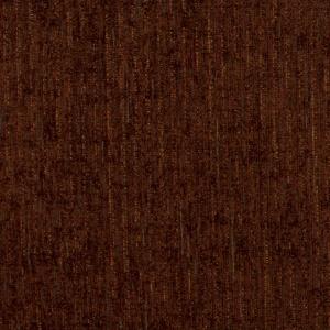 7-40 B Timber