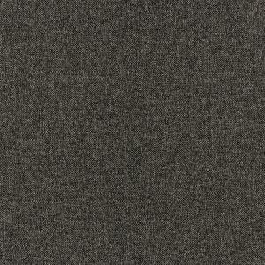R1-40 Hazelnut