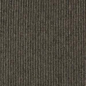 R1-59 Grain