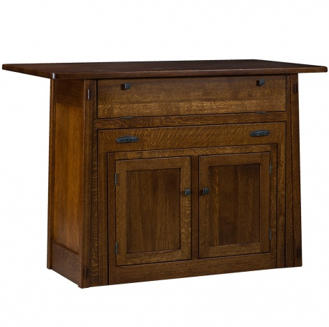 salida kitchen island with pull out table kitchen island with pull out extension ideas table picture