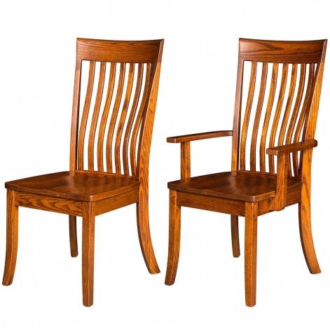 Baytown Dining U0026 Kitchen Chairs