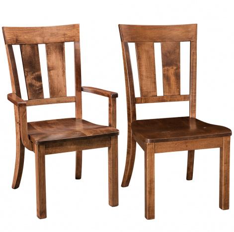 14+ Cabinfield Amish Furniture