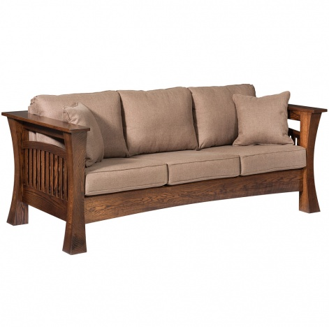 Modern Couches 3 Seater Sofa Set Modern Living Room Furniture