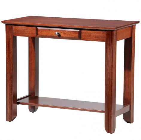 Sofa Table Console Table Occasional Table Amish Mission