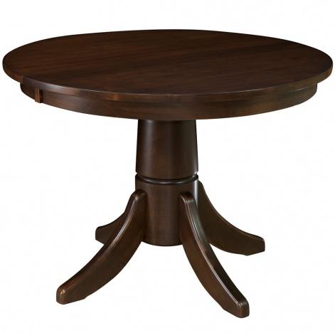 fine furniture dining room dining room tables pedestal trestle tables