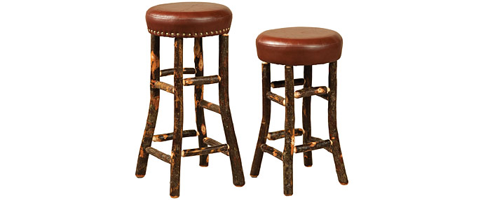 Pub Table, Chairs & Stools