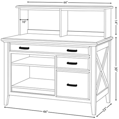 162367450976 moreover Module5 likewise Basic Ergonomics For Your Standing Desk furthermore Farm Fence Clipart Black And White as well China Hospital All In One  puter Cart With Battery. on computer keyboard tray
