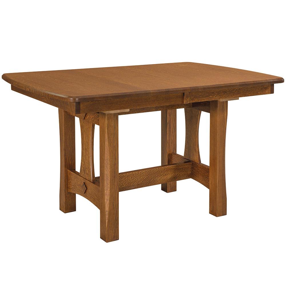 Sheridan Amish Kitchen Table