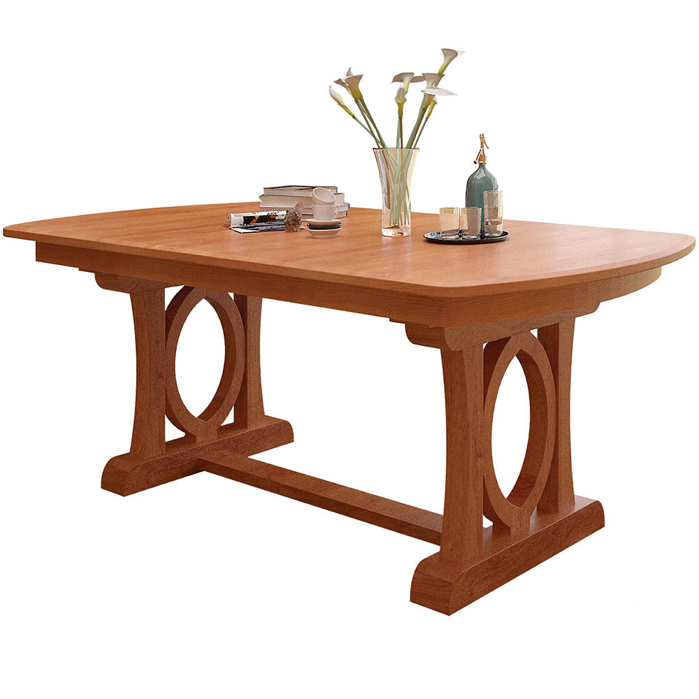 Empire Amish Kitchen Table