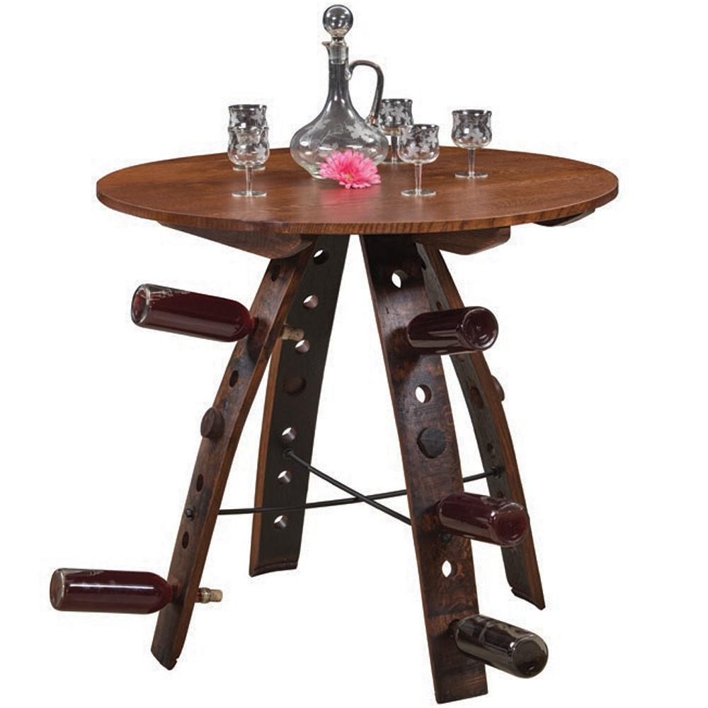 Stupendous Hart Hare Amish Pub Table Download Free Architecture Designs Scobabritishbridgeorg