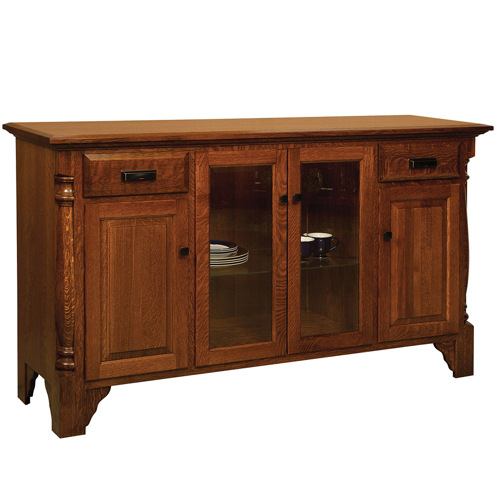 Amish Breakfast Nooks Furniture Best Free Home