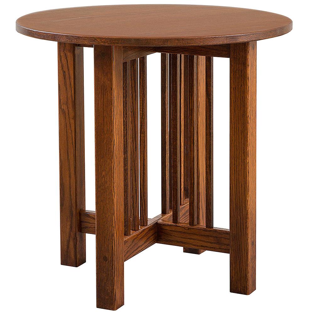 Round Table Carmichael Sesigncorp