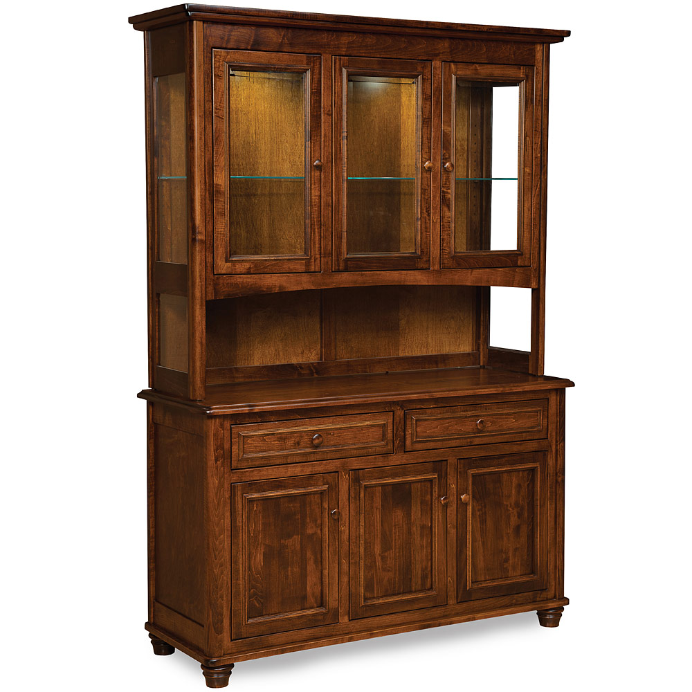 fine furniture dining room hutches buffets and sideboards buffets