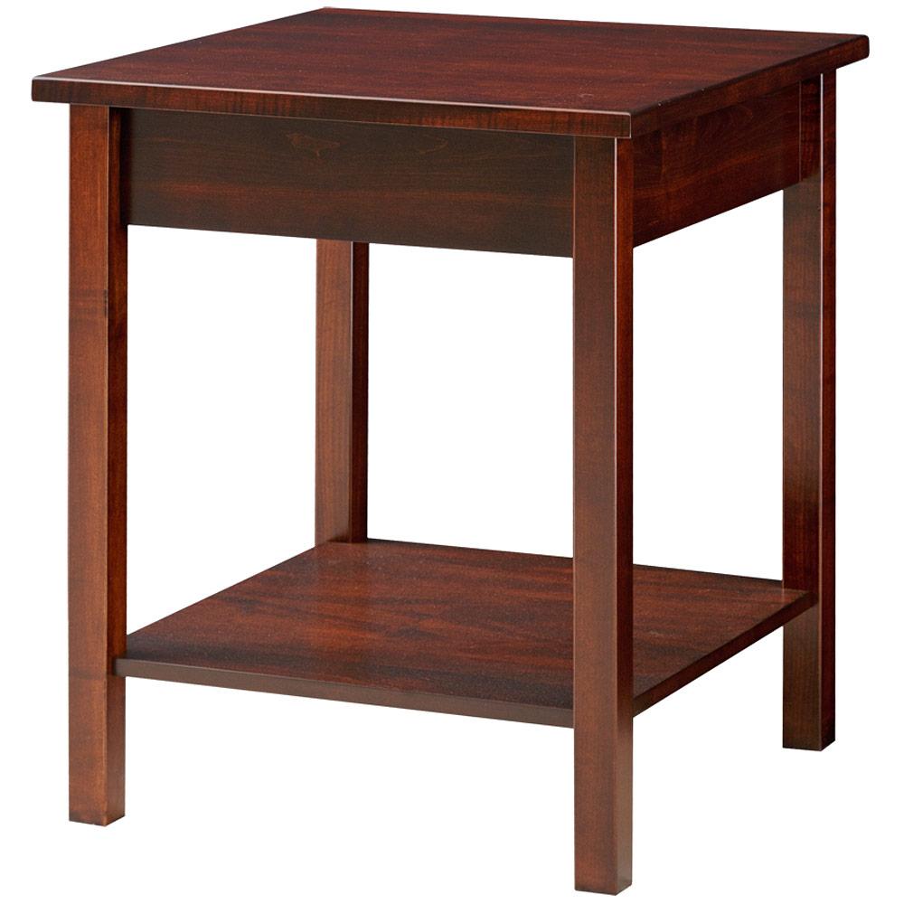 Corner Table For Office Desk Extension Modular Office Table Solid Wood Handmade Eshton
