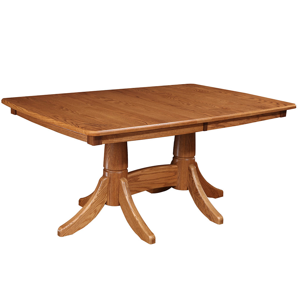 contemporary dining room table handcrafted dining room