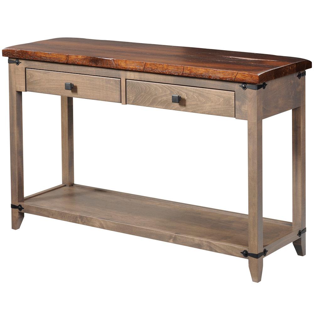 Stonebrook Hall Table