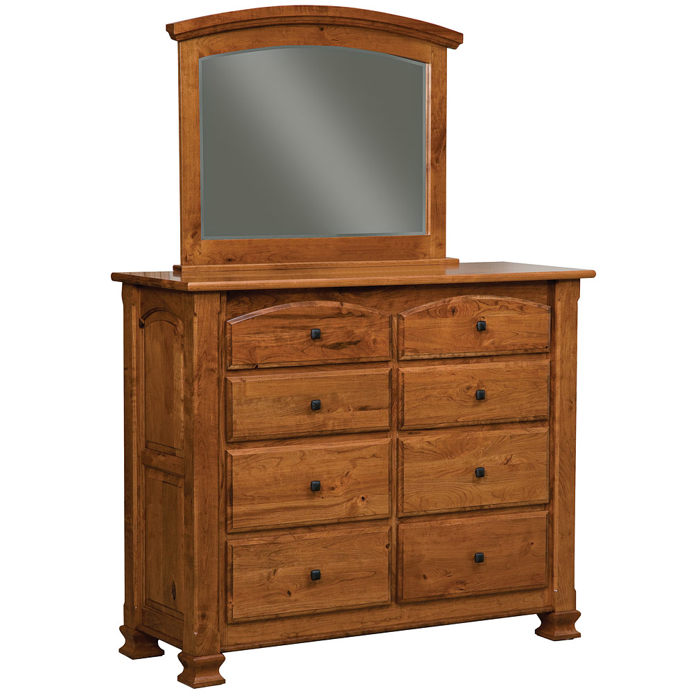 Winchester sideboard 18 images tuscany distressed for Willow creek food pantry hoffman estates