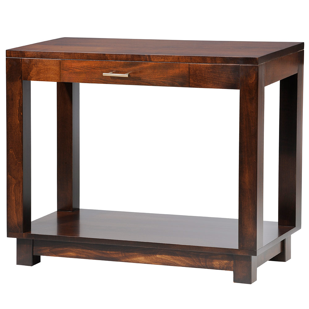 Console table sofa table hallway table entryway table for Table urbana but