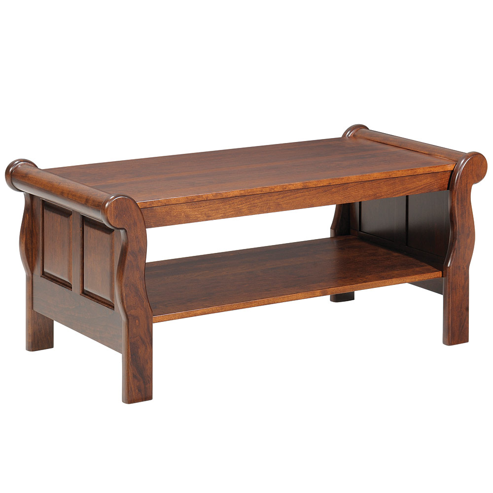 Coffee Table Sets Square Coffee Table With Storage Wood Coffee Table Designs Amish Handmade