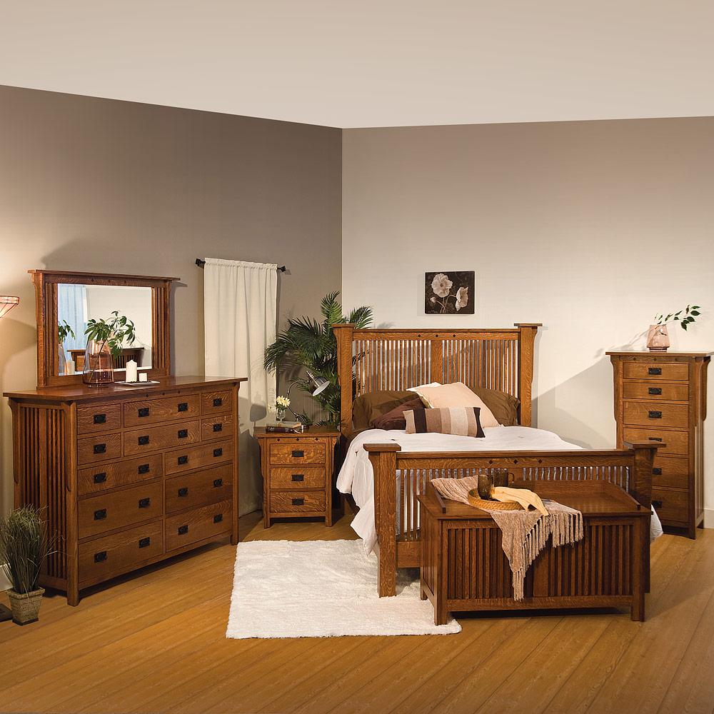 College Bedroom Sets 28 Images South Shore 4 Piece Bedroom Furniture Set Black 300 Nice