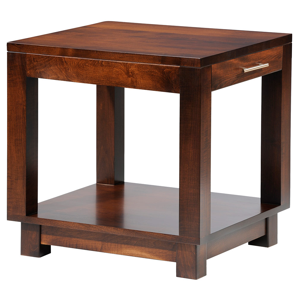 End table side table corner table accent table for Table urbana but