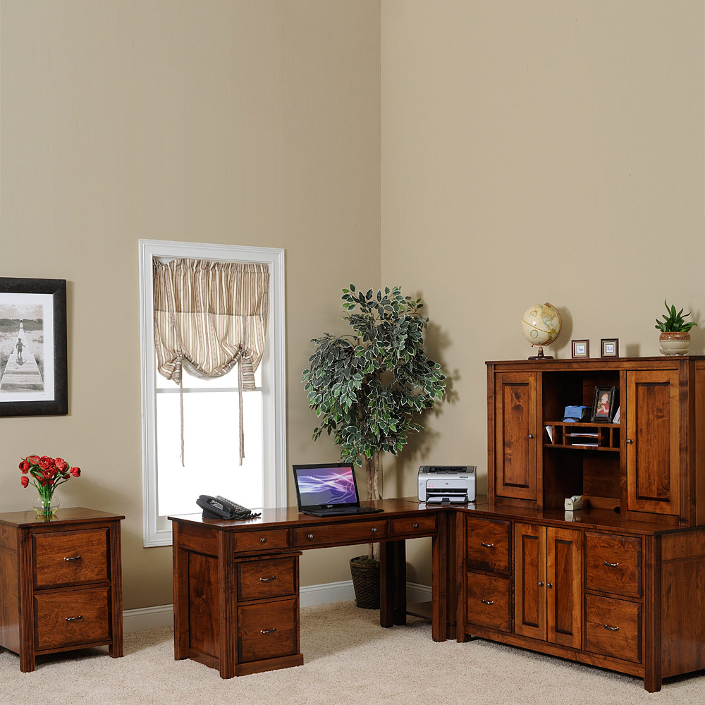 original office furniture sample modular home office furniture collections